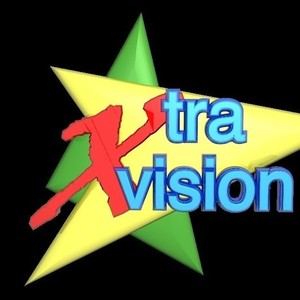 Xtravision